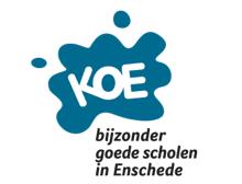 logo SKOE