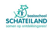 IBS De EschmarkeStichting KOE:  Interconfessionele Basisschool