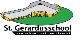 GerardusschoolEen andere Stichting KOE websites site