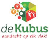 R.K. basisschool De KubusEen andere Stichting KOE websites site