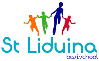 St. LiduinaschoolSt. Liduinaschool | Stichting KOE website