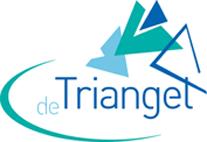 De TriangelEen Stichting KOE school