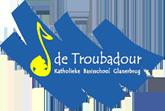 De TroubadourEen andere Stichting KOE websites site