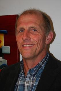 Hans Krake