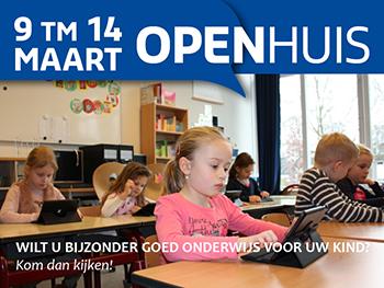 OpenWeek2015