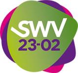 swv2302